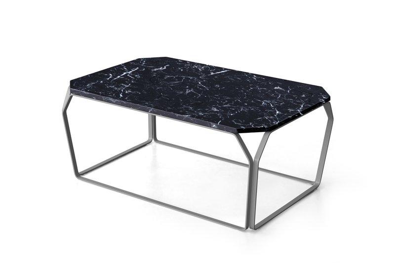 Tray coffee table iii meme design treniq 7 1524047057623