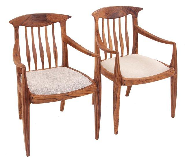 Avara dining chair i alankaram treniq 1 1524125827931
