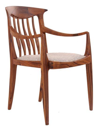 Avara dining chair i alankaram treniq 1 1524125827933