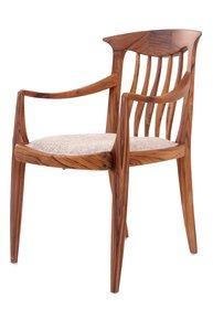 Avara-Dining-Chair-I_Alankaram_Treniq_0