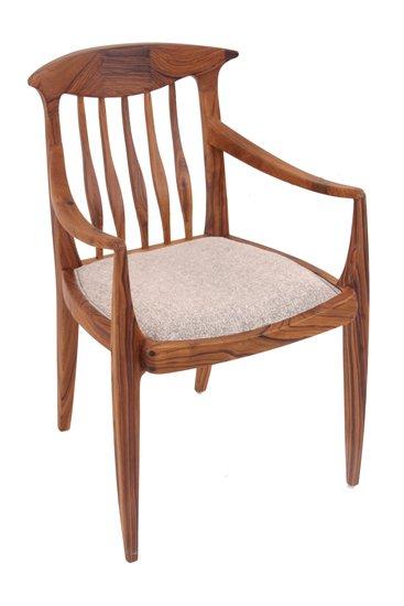 Avara dining chair i alankaram treniq 1 1524125827926