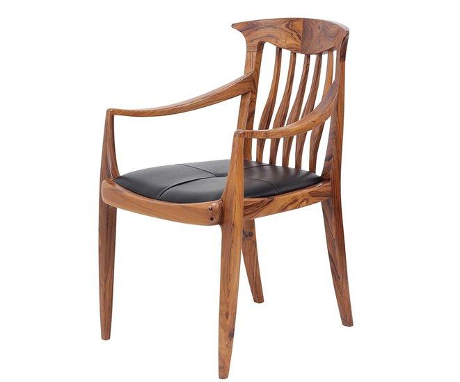Avara dining chair ii alankaram treniq 1 1524125852629