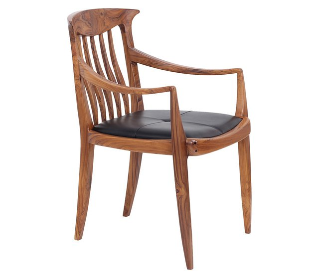 Avara dining chair ii alankaram treniq 1 1524125852625