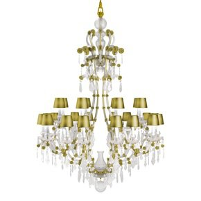 Maria-Theresa-Contemporary-Extra-Large_Preciosa-Lighting_Treniq_0