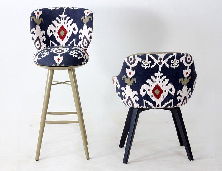 Bhrami bar stool iii alankaram treniq 1 1524127431690