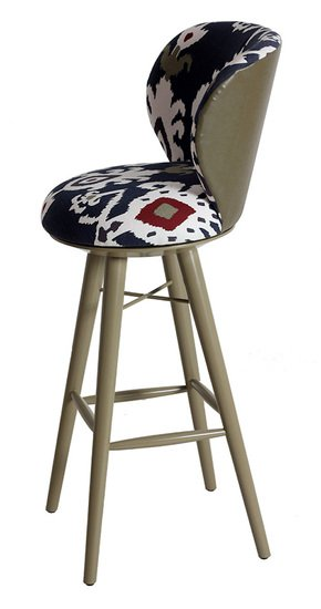 Bhrami bar stool iii alankaram treniq 1 1524127480539
