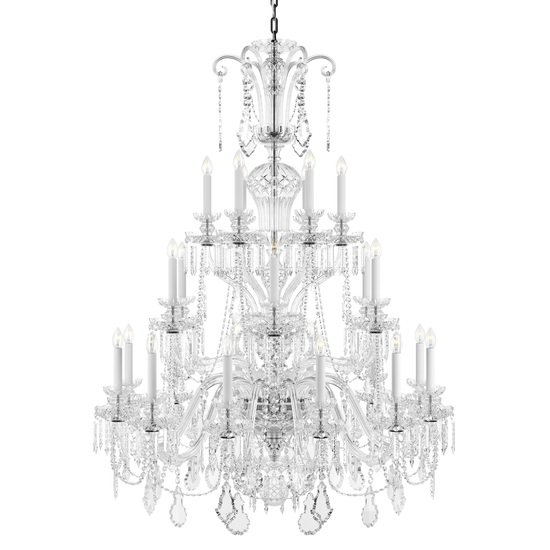 Rudolf historic extra large preciosa lighting treniq 1 1524128713878