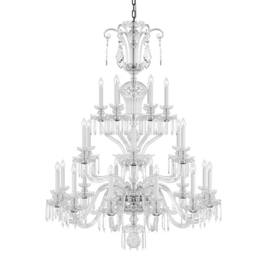 Rudolf historic extra large preciosa lighting treniq 1 1524128713870