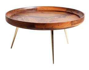 Bowl-Table-Coffee-Table_Alankaram_Treniq_0