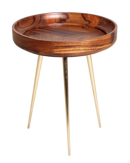 Bowl table side table medium alankaram treniq 1 1524130697633
