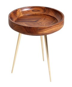 Bowl-Table-Side-Table-Small_Alankaram_Treniq_0
