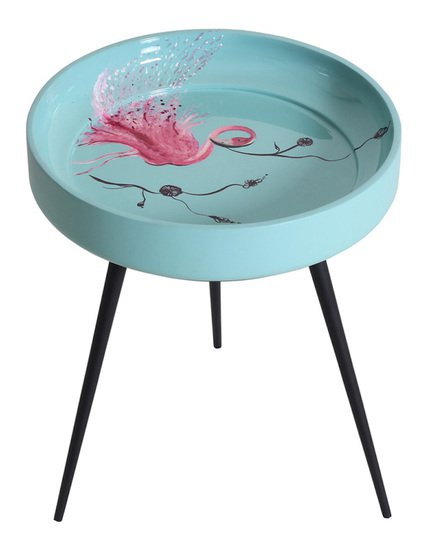 Bowl table side table ii alankaram treniq 1 1524131028188