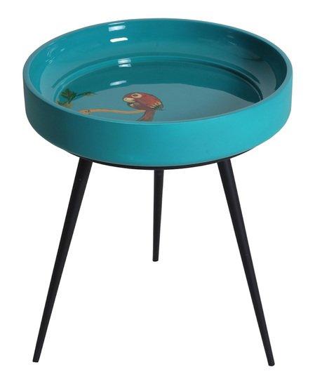 Bowl table side table iii alankaram treniq 1 1524131143923