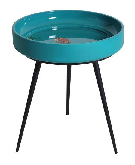 Bowl table side table iii alankaram treniq 1 1524131143925