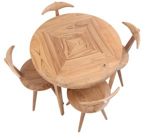 Cakkal-Dining-Table_Alankaram_Treniq_3