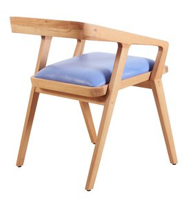 Casilla-Dining-Chair_Alankaram_Treniq_0