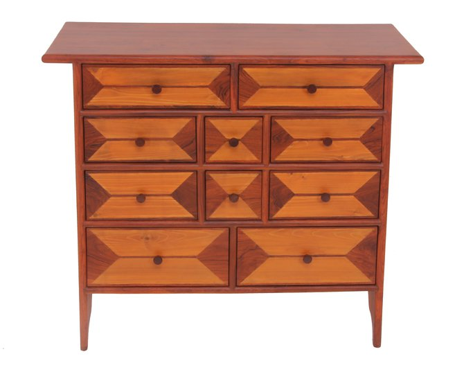 Das daraj chest of drawer iii alankaram treniq 1 1524137337430