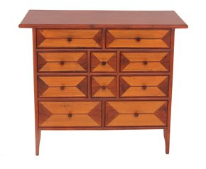 Das-Daraj-Chest-Of-Drawer-Iii_Alankaram_Treniq_0