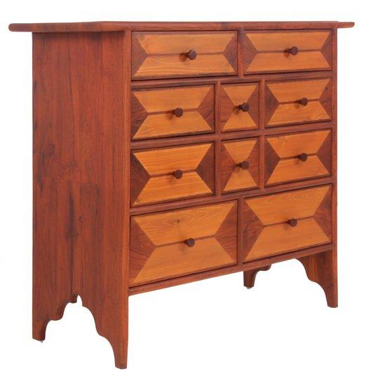 Das daraj chest of drawer iii alankaram treniq 1 1524137337434