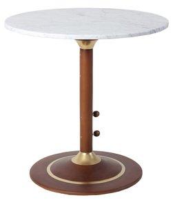 Direk-Console-Table_Alankaram_Treniq_0