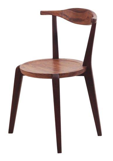 Dogo dining chair alankaram treniq 1 1524138358001