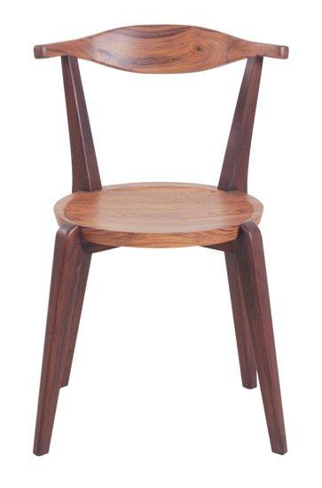 Dogo dining chair alankaram treniq 1 1524138358006