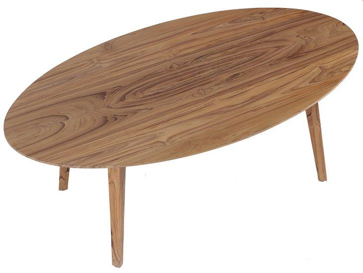 Elips coffee table alankaram treniq 1 1524141243891