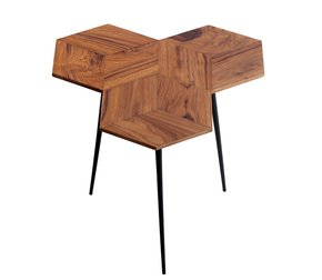 Esagono-Side-Table_Alankaram_Treniq_0