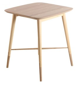 Ambu-Side-Table-V_Alankaram_Treniq_0