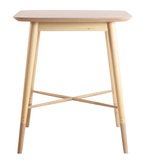 Ambu side table v alankaram treniq 1 1524206613884