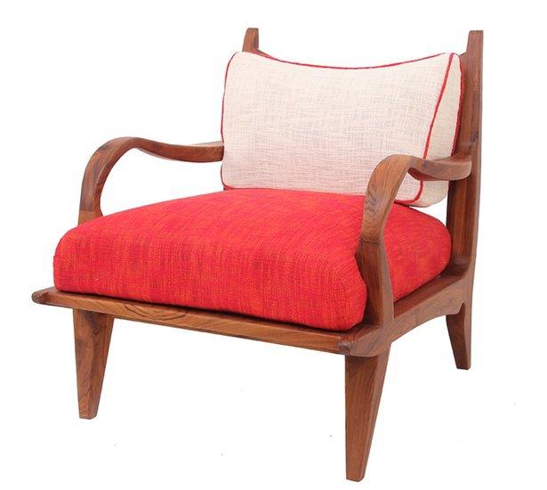 Araal lounge chairs v alankaram treniq 1 1524207682156