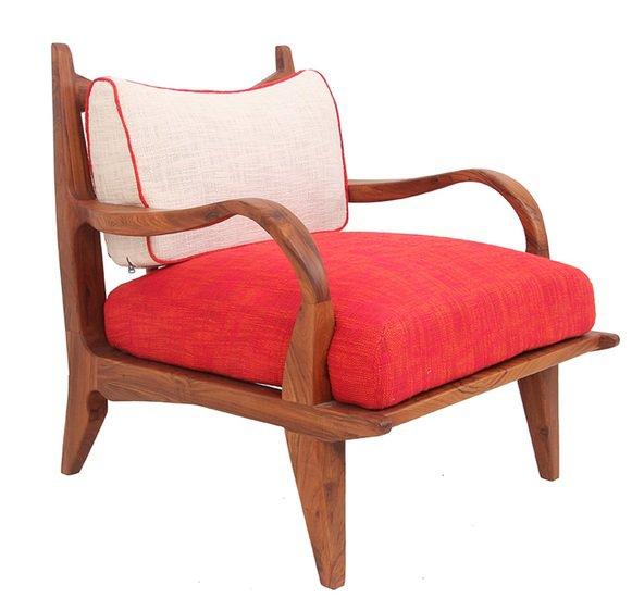 Araal lounge chairs v alankaram treniq 1 1524207682142