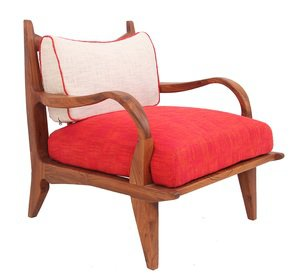 Araal-Lounge-Chairs-V_Alankaram_Treniq_0