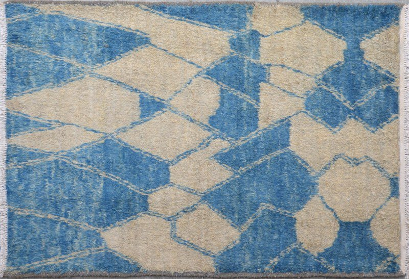 Moroccan berber rug talam   khaadi treniq 1 1524220110527