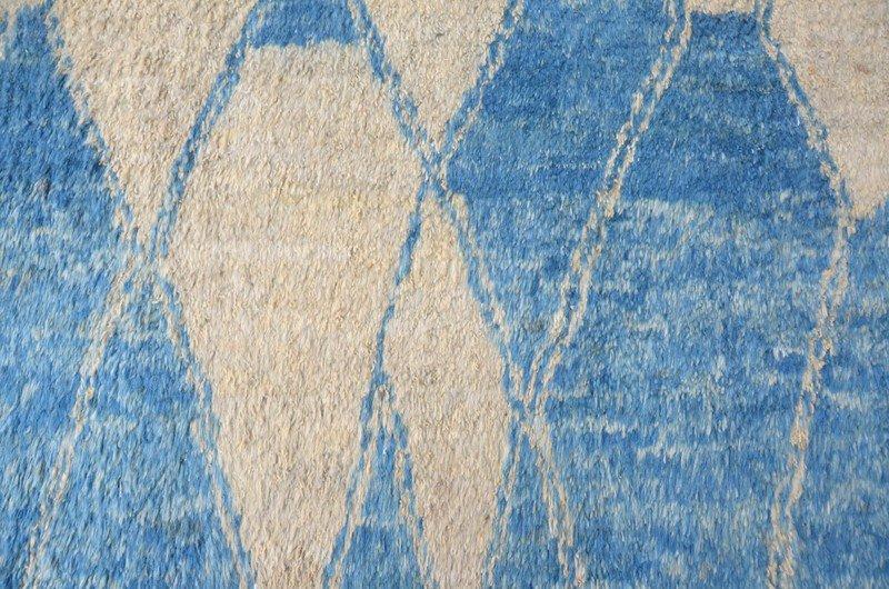 Moroccan berber rug talam   khaadi treniq 1 1524220121531
