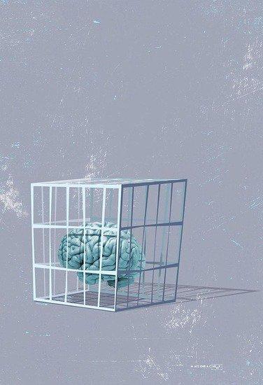 Daniel matzenbacher   braincage arthewall treniq 1 1524220800591