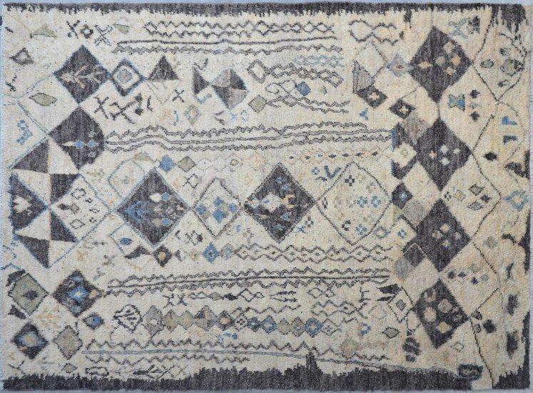 Bonga moroccan rug talam   khaadi treniq 1 1524221305828