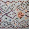 Moroccan lines rug talam   khaadi treniq 1 1524221561244