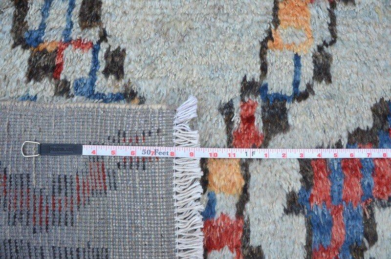 Moroccan lines rug talam   khaadi treniq 1 1524221561246