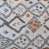 Berpur moroccan rug talam   khaadi treniq 1 1524222320511