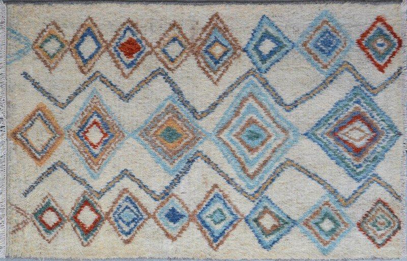 Moroccan pinko rug talam   khaadi treniq 1 1524222722533