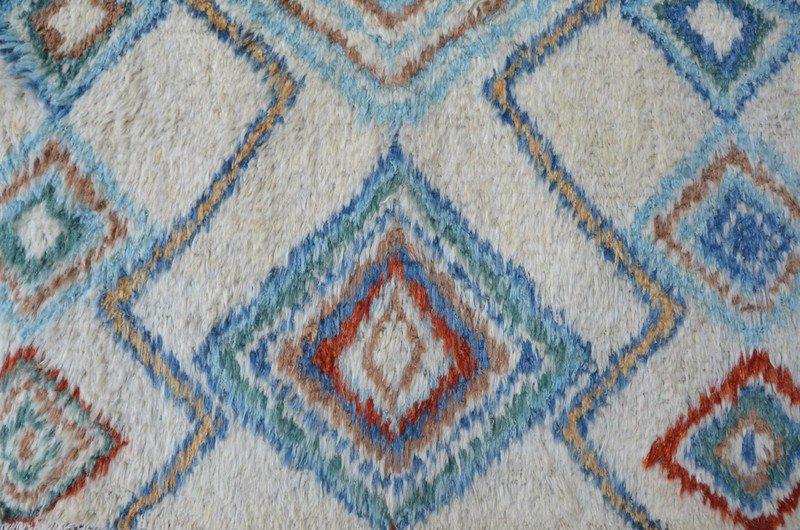 Moroccan pinko rug talam   khaadi treniq 1 1524222722535