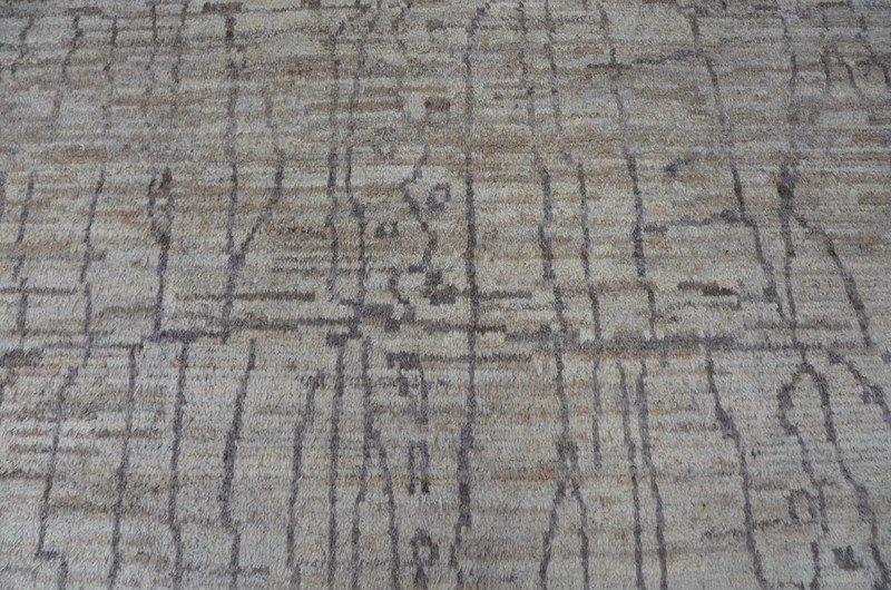 Moroccan silver rug talam   khaadi treniq 1 1524223011252