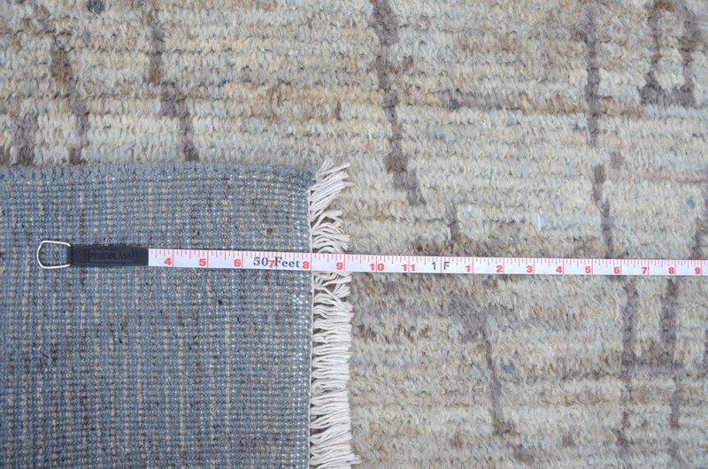 Moroccan silver rug talam   khaadi treniq 1 1524223011255