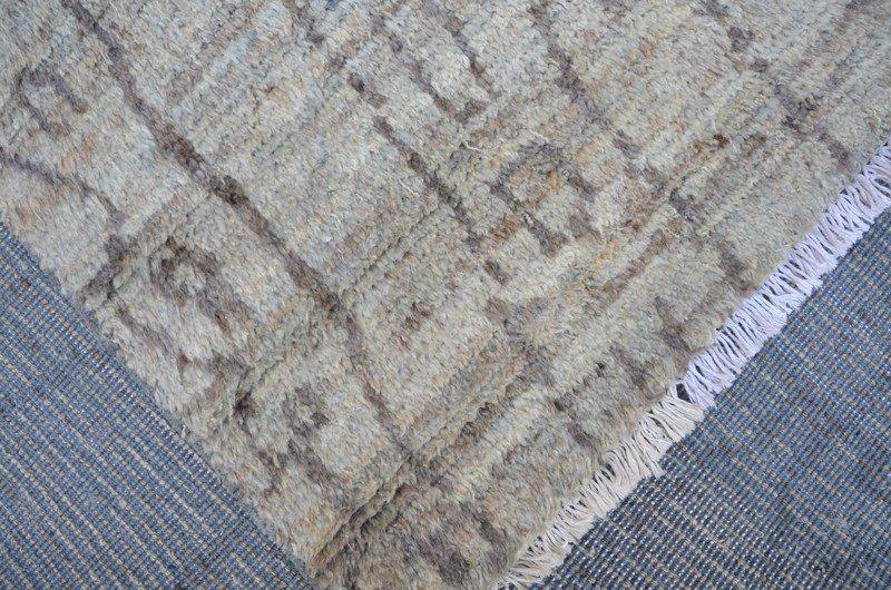 Moroccan silver rug talam   khaadi treniq 1 1524223011254