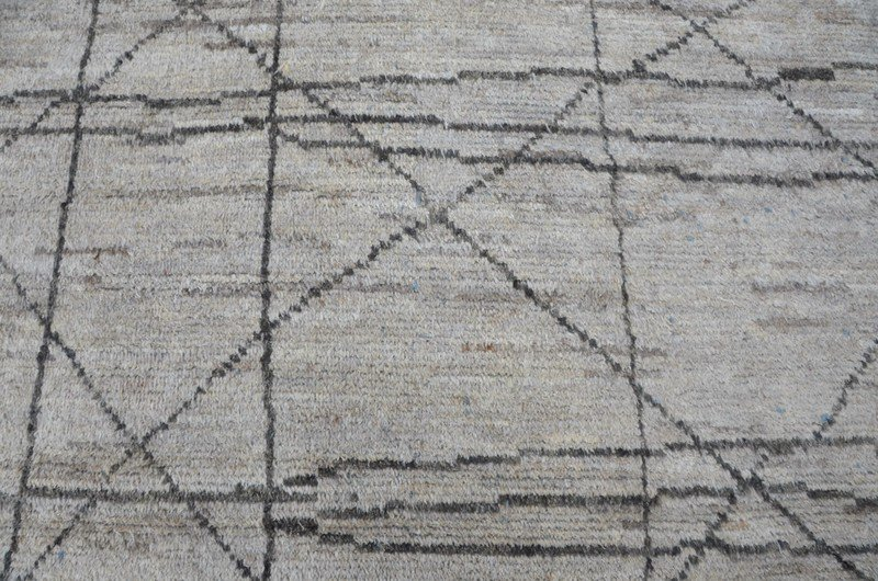 Moroccan modern rug talam   khaadi treniq 1 1524223272047