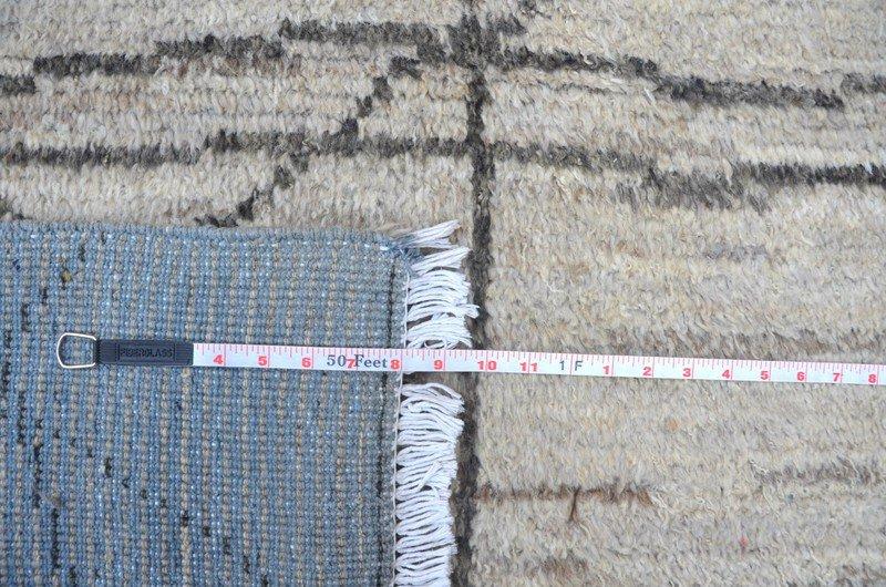Moroccan modern rug talam   khaadi treniq 1 1524223272048