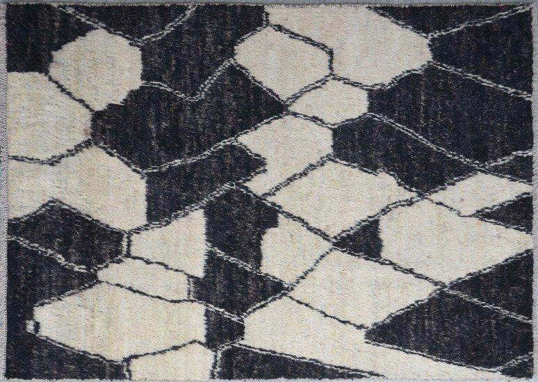 Glori moroccan rug talam   khaadi treniq 1 1524223536371