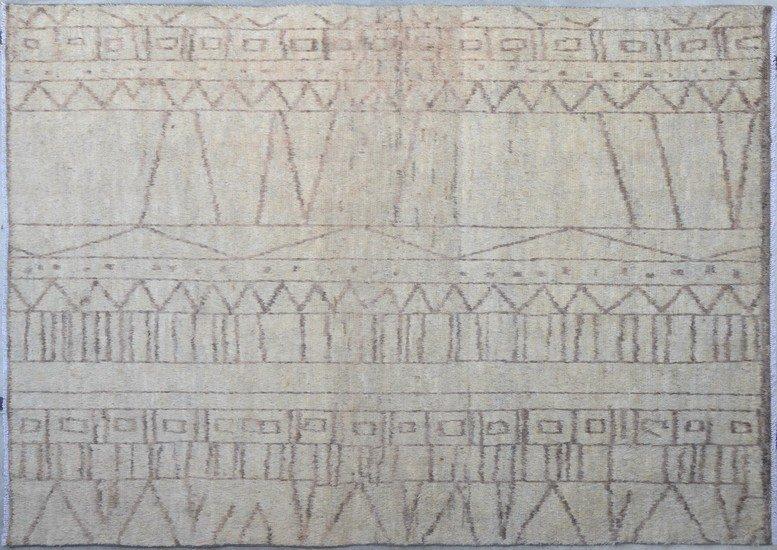 Sheen moroccan rug talam   khaadi treniq 1 1524223777705