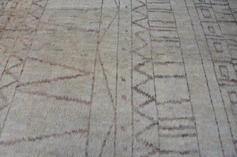 Sheen moroccan rug talam   khaadi treniq 1 1524223777707